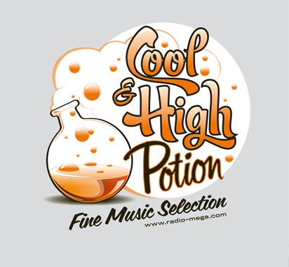 CoolandHighPotion