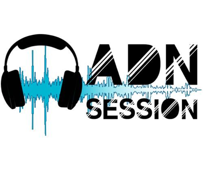 ADNSession