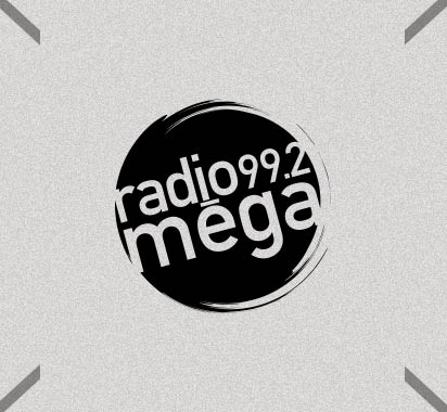 Radio Méga sur Soundcloud