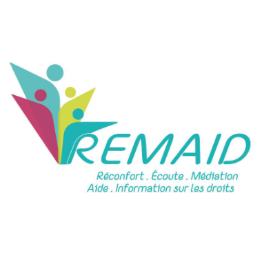 remaid2