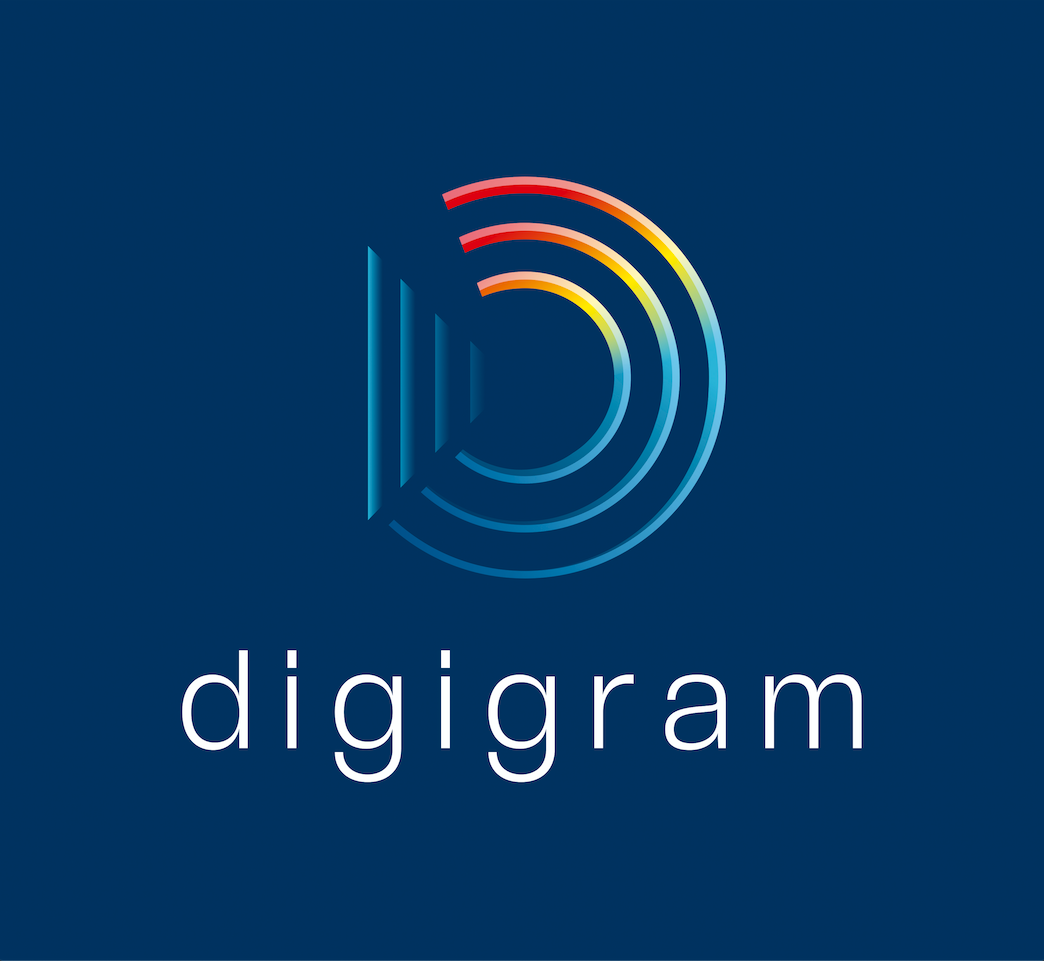 LOGO digigram